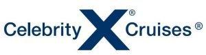 Celebrity-cruises-logo