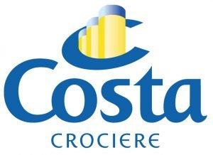 Costa Crociere Logo