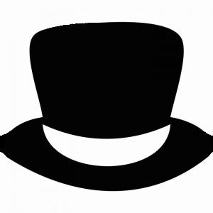 cappello-cilindro
